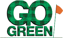 Go Green Professional Landscaping